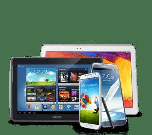 Samsung-Repair-Header-SameAsAdvert-0211